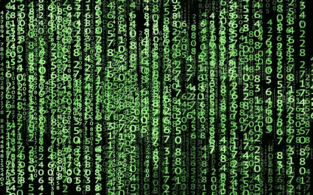 Was Banken im Zuge der Digitalen Transformation nun umsetzen müssen