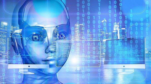 Botsify: Chatbot Builder für Banken