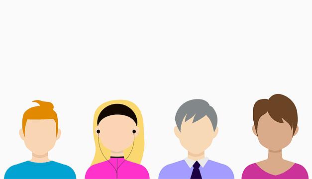 Salesforce: CRM für Banken
