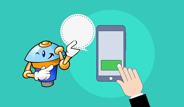 iTechArt: Chatbots verbunden mit KI