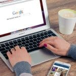 Google Cloud für Banken