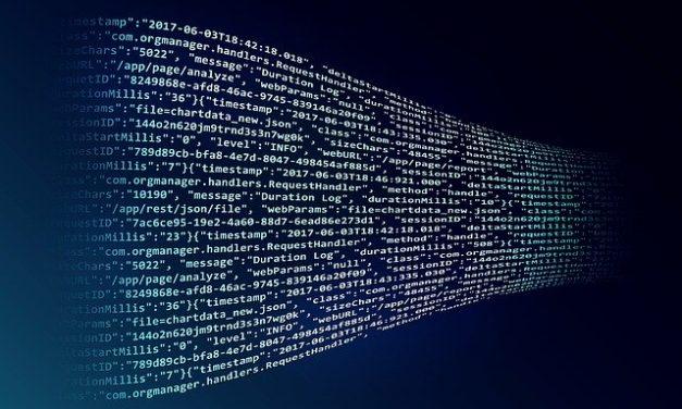 Business Intelligence in Banken: Erfolgsfaktoren für das Banking von morgen