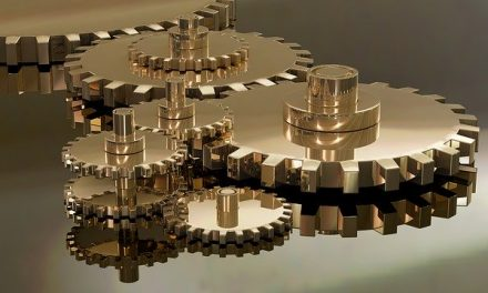 ERP Systeme in Banken: Diese Vorteile sollten Sie im Blick haben
