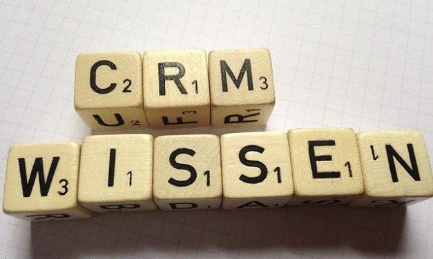 CRM in Banken: Sieben Aspekte, die Ihr Unternehmen besser machen