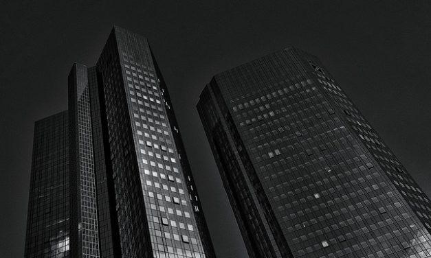 Cloud und KI: Deutsche Bank und Google kooperieren