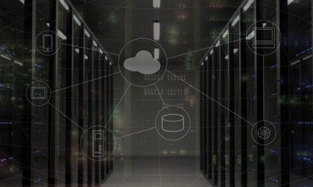Cloud Computing in Banken