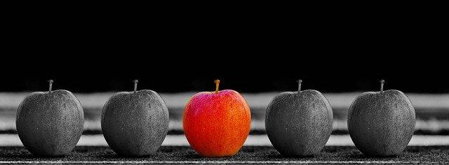 Workforce Management: Ein wichtiger Baustein für die Digitalstrategie
