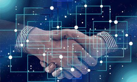 Blockchain für Banken: BBVA treibt Plattform-Lösungen voran