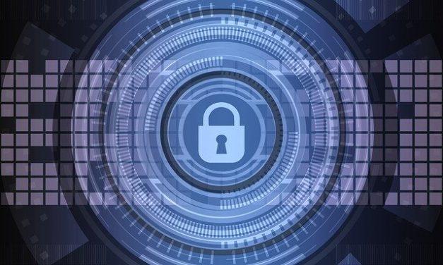 IT Security in Banken