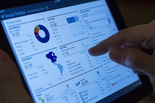 Digitale Bank – welcher Weg ist erfolgsversprechend?
