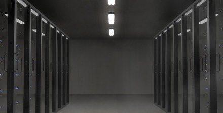 5 gute Argumente für Dokumenten Management Systeme in Banken