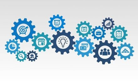 Softwaretools für Digitalisierung in Banken: 5 wichtige Tools