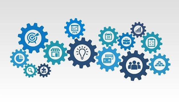 5 Softwaretools für Digitalisierung in Banken