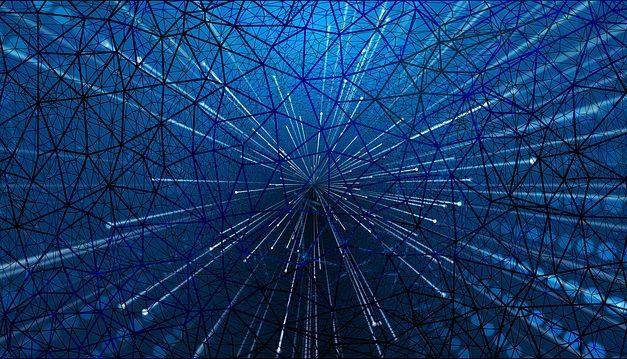 Studie zur digitalen Transformation: ServiceNow und IDG veröffentlichen Studie