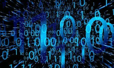 Dokumente digitalisieren und archivieren – Prozessherausforderungen in Banken