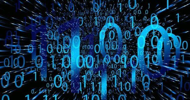 Dokumente digitalisieren und archivieren – 3 wichtige Punkte