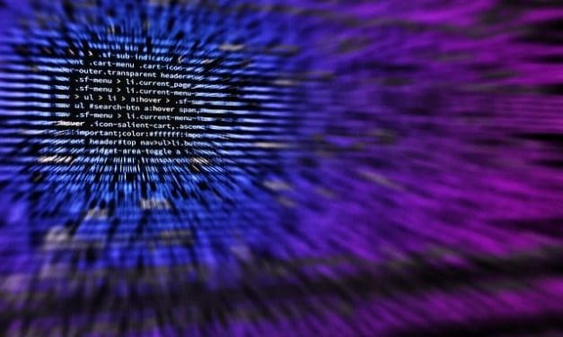 Open Source DMS in Banken: die 4 interessantesten Systeme