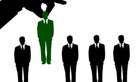 Setzen Sie auf intelligente Recruiting Tools für Banken im War for Talents