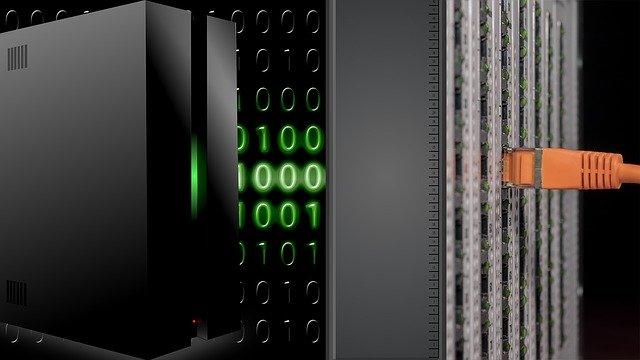 Snowflake: cloudbasiertes Datawarehouse für Banken