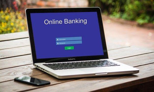 Digitales Banking: Zwei wichtige Erkenntnisse für die Zukunft von Banken
