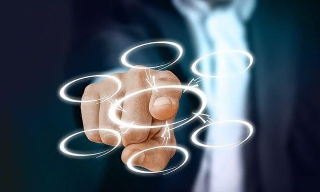 Daten sind auch im Asset Management der Schlüssel zum Wettbewerbserfolg