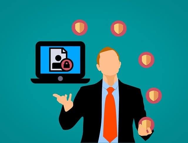 Datenschutzmanagementsysteme – Wichtig für den datensensitiven Finance Bereich