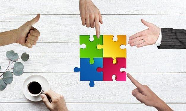 Social collaborative Tools in Banken