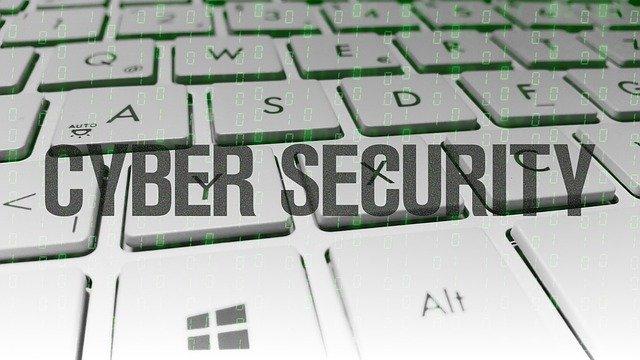IT Sicherheit in Banken: Kennen Sie Palo Alto Networks?