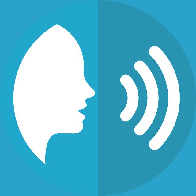 KI in der Finanzbranche – Sprachassistenzsysteme als Allrounder