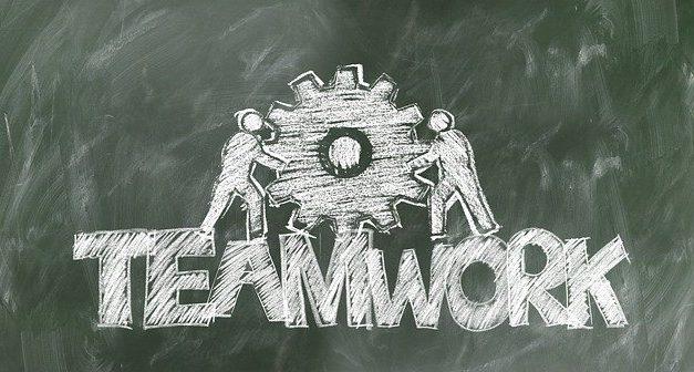 Collaborative Tools für Banken: Diese 9 Vorteile sollten Sie kennen