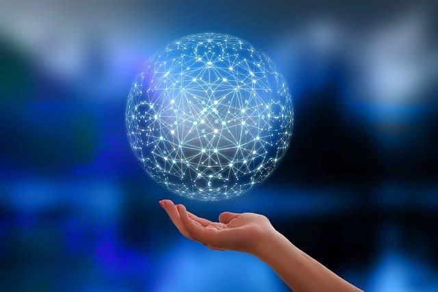 Digitalisierung Bank: Was wir von Ant und Paypal lernen können