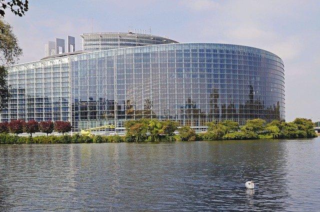 Digitale Transformation des Finanzsektors: Die 4 Prioritäten der EU