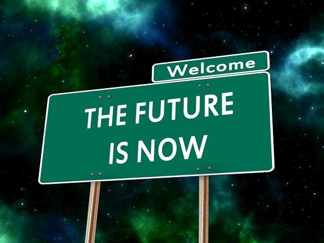 Zukunft der Banken 2021: Achten Sie auf diese Trends