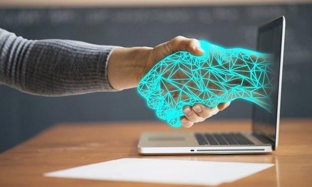 Chatbots für Banken: wichtige Merkmale und Anbieter