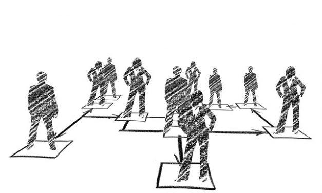 Talentmanagementsoftware Banken: Daran kommen Sie nicht mehr vorbei