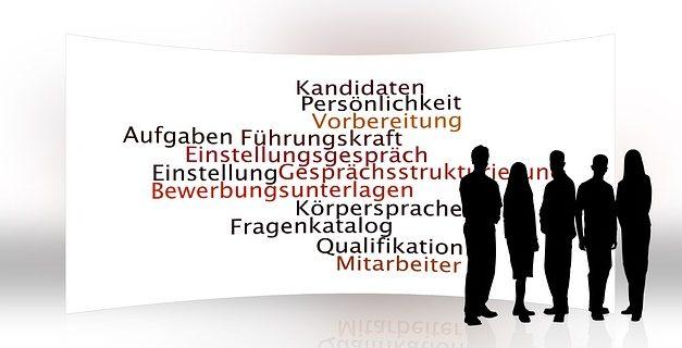 Bewerbermanagementsoftware Banken: Vorteile und Features