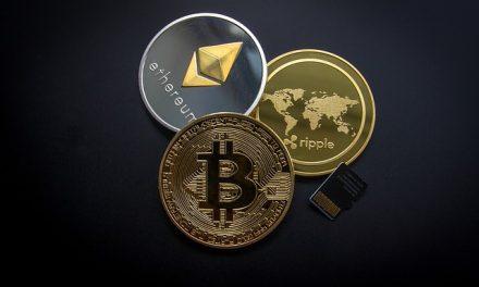 Blockchain in Banking: Diese wichtigen Fortschritte sollten Sie kennen