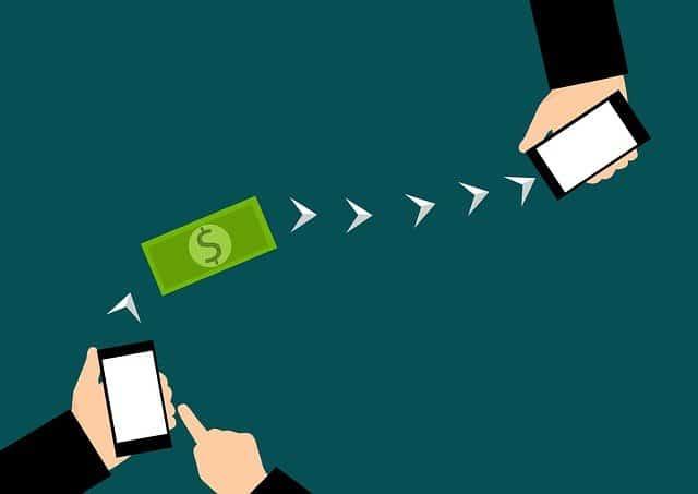 Banking 4.0 und die Zukunft des Geldes